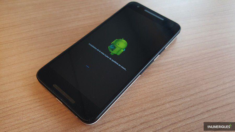 androidntuto4.jpg