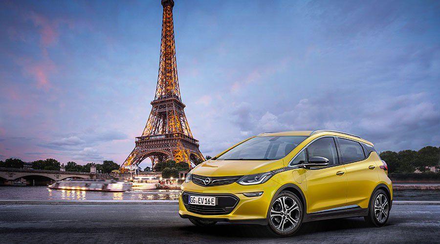 Opel-Ampera-e-Paris-WEB.jpg
