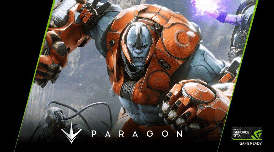 Offre_Nvidia_GeForce_GTX_Paragon.jpg