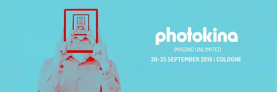 photokina-2016.jpg