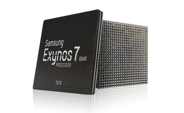 Exynos-7570_Main_1_F.jpg