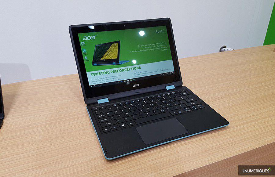 Acer Spin 1-2.jpg