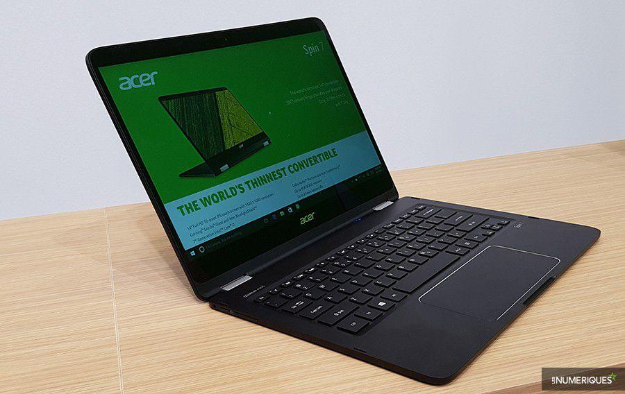 Acer Spin 7-2.jpg