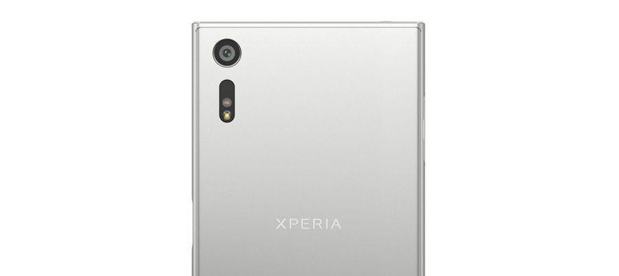 1_sony-xperia-xz-capteur.jpg