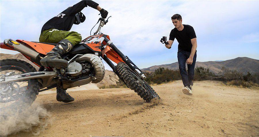 Motorbike%20vweb