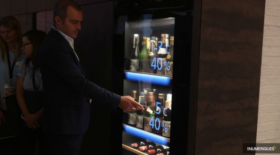 IFA-Panasonic-cuisine-futur-cave-vin.jpg