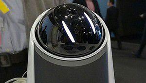 IFA 2016 – Xperia Agent: le robot assistant de Sony évolue
