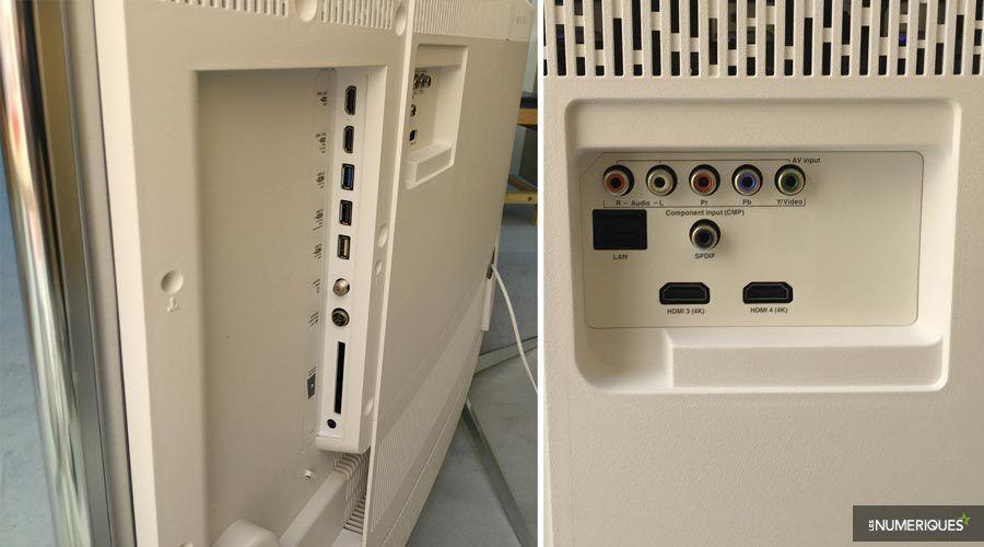 TCL-X1-3-l.jpg