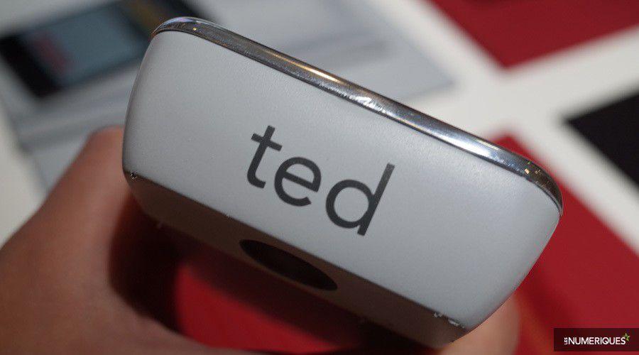 1_Hoover-TED-dessus.jpg