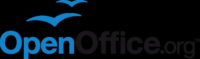 OpenOffice org