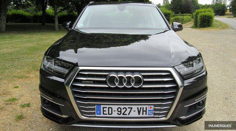 Audi-Q7-etron-face-WEB.jpg