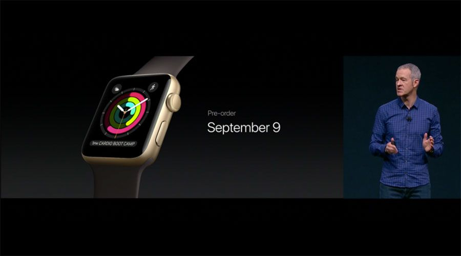 Apple-Watch-2-WEB.jpg