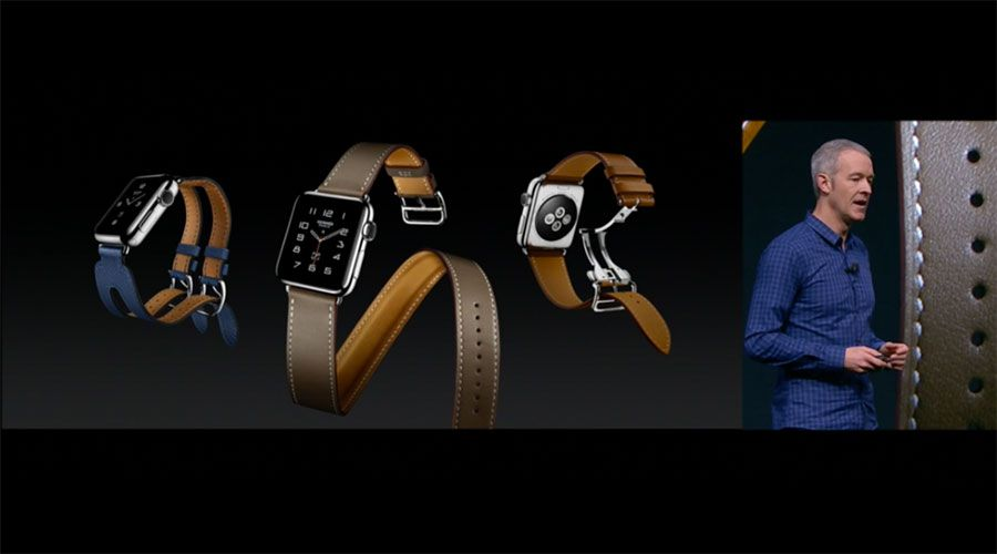 Apple-Watch-Hermes-WEB.jpg