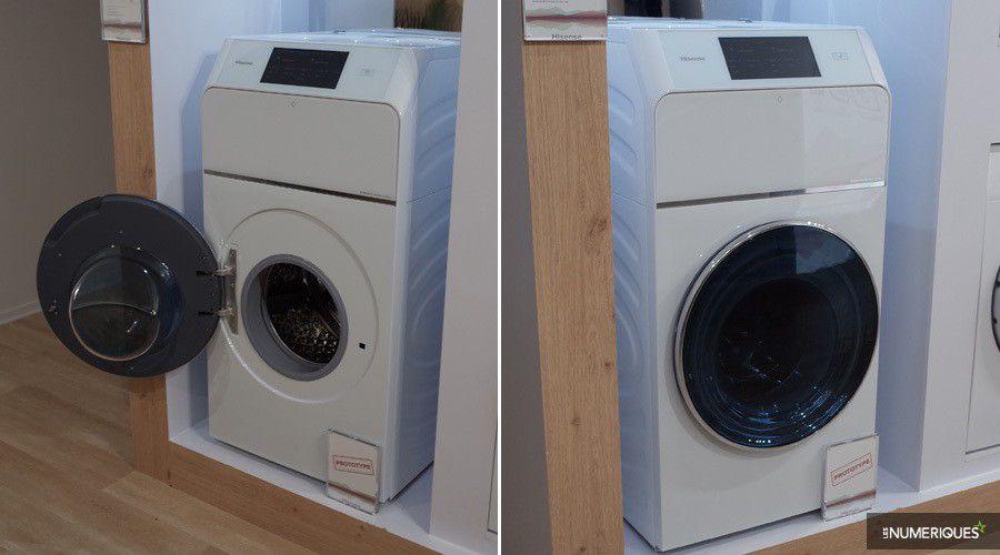Hisense-WFES1014VA-montageappareil.jpg