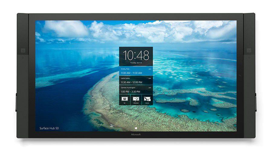 Surface-Hub.jpg