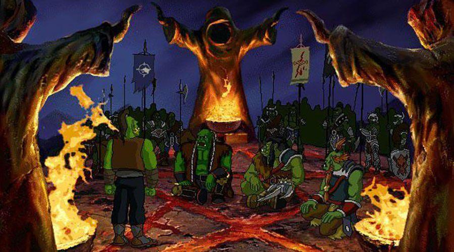 1_Warcraftadventures2.jpg