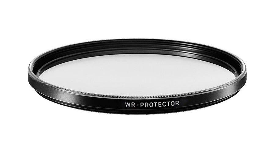 test-filtre-sigma-protecteur-deperlant-wr-protector-01-900px.jpg
