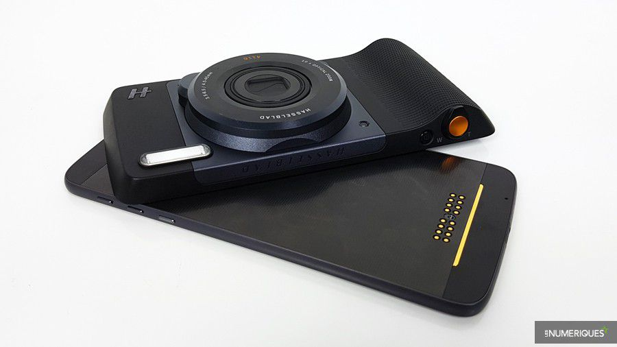 moto-z-hasselblad-connecteur.jpg