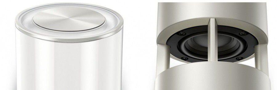 lspx-s1-speaker.jpg