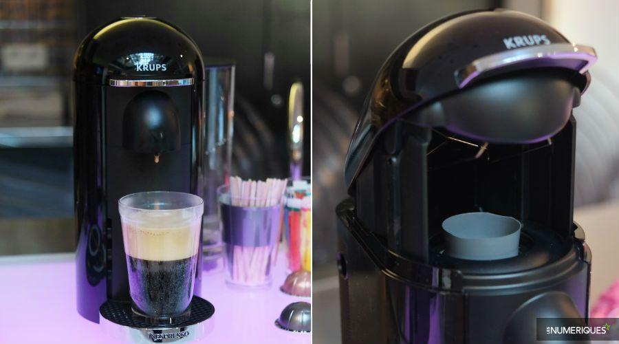 Nespresso-Vertuo-News2.jpg