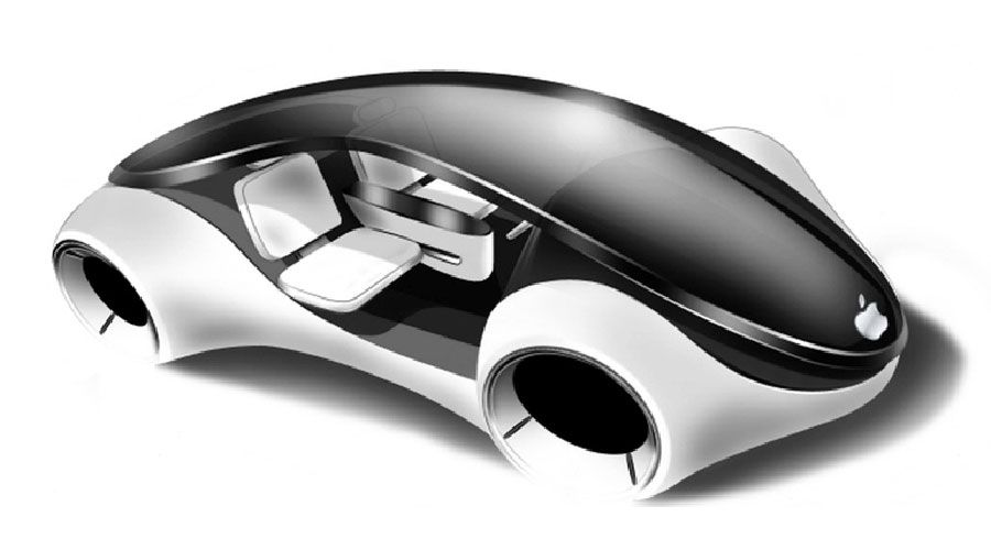 Apple-iCar-WEB.jpg
