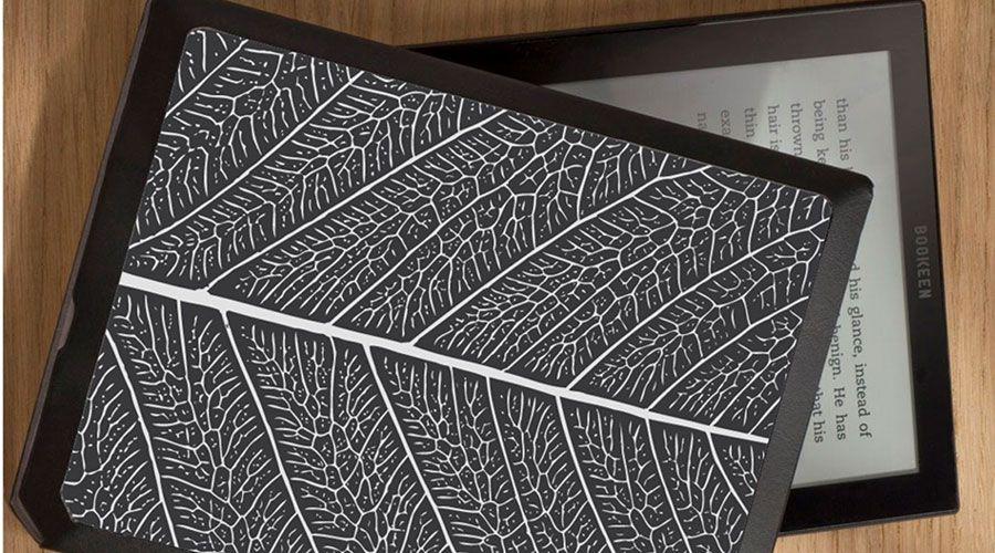 Cybook-Solar-Leaf-Cover-WEB.jpg