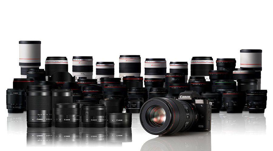 CanonEOSM5_parcoptique.jpg