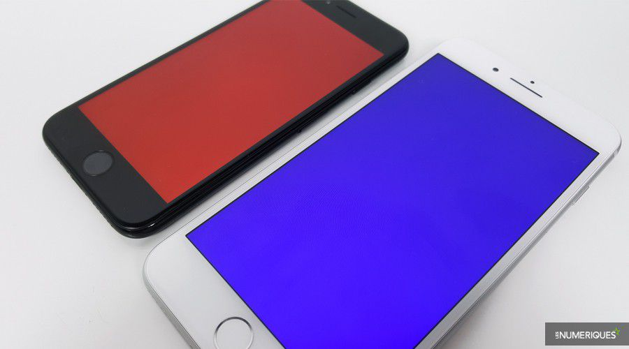 apple-iphone7-ecran-deux-couleurs.jpg