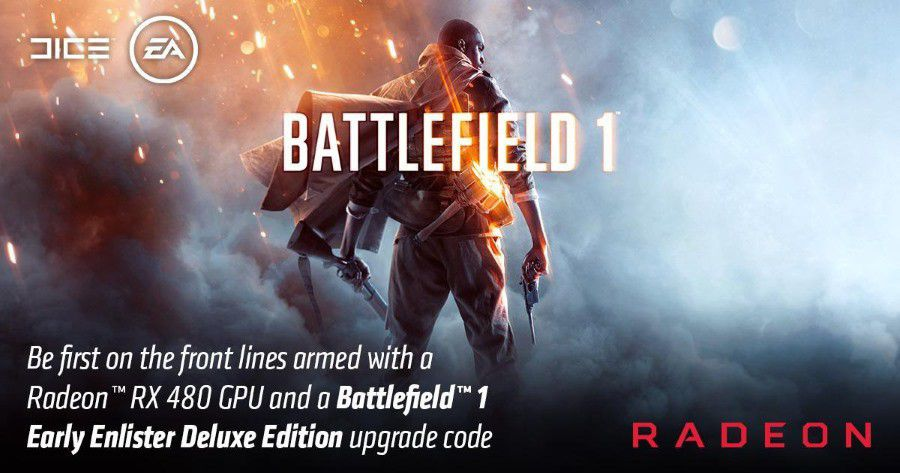 AMD_bundle_Battlefield_1.jpg