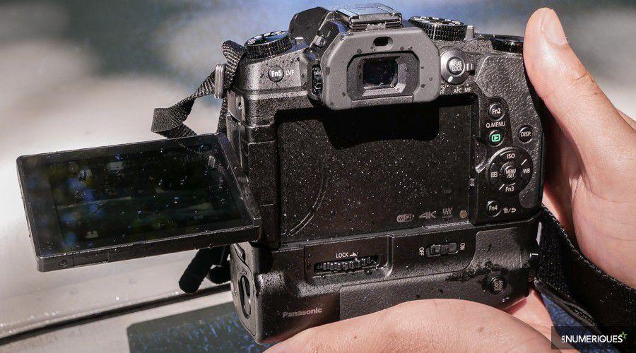 PanasonicLumixG80_PriseEnMain_LesNumeriques-4.jpg
