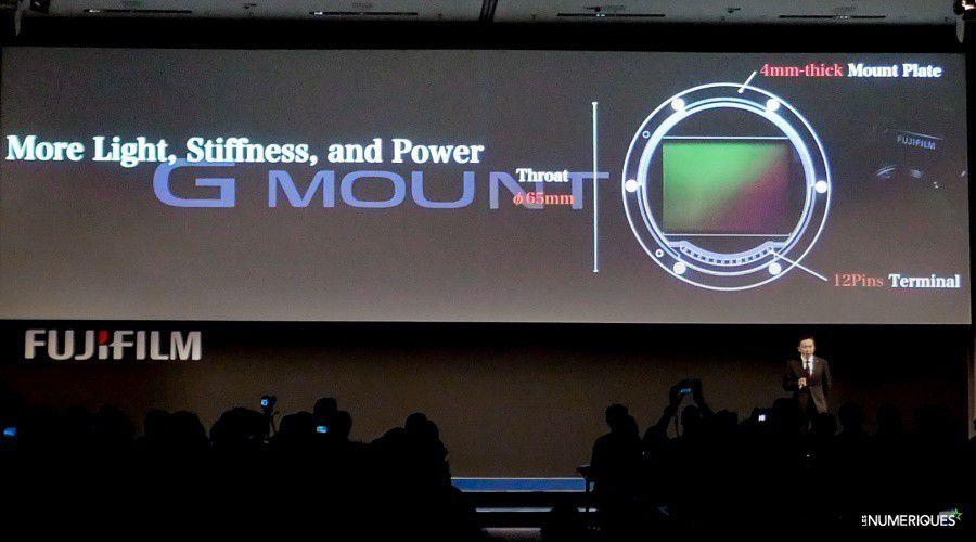 Fujifilm_GFX_Conference-1.jpg