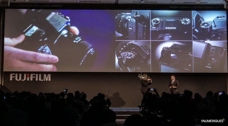 Fujifilm_GFX_Conference-2.jpg