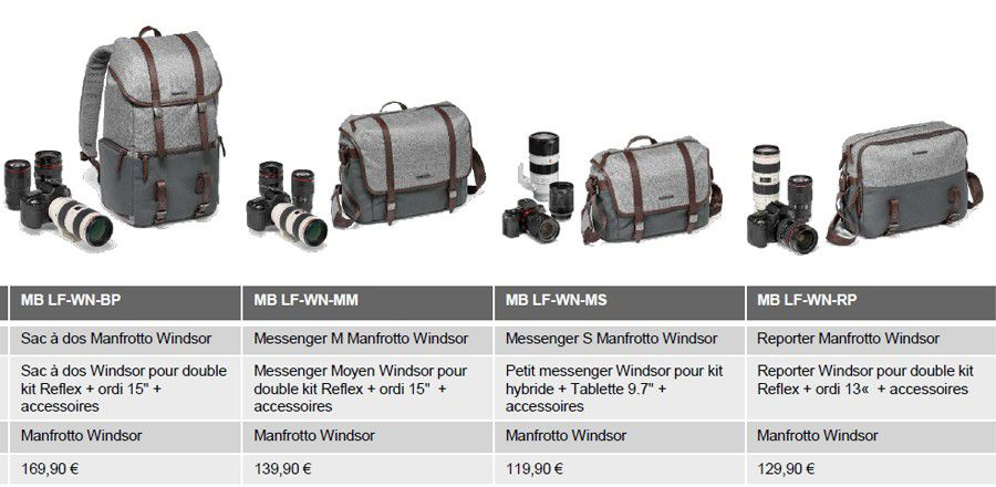 manfrotto-gamme-windsor-2.jpg