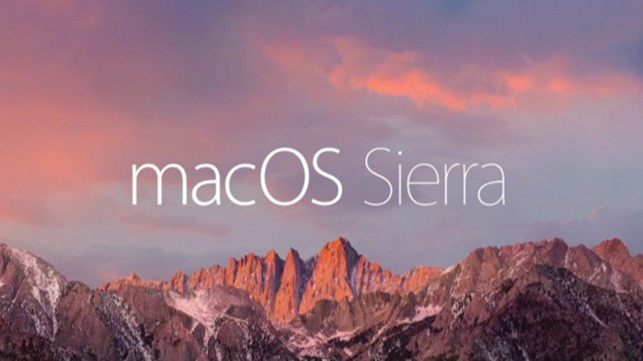 012-macos-sierra-970-80.jpg