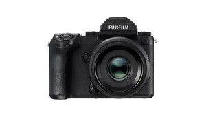 Photokina 2016 – Présentation en vidéo du moyen format de Fujifilm