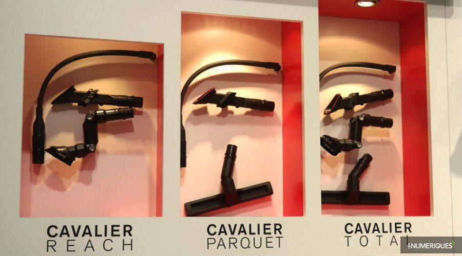 Actu-Dirt-Devil-gamme-cavalier-accessoires.jpg