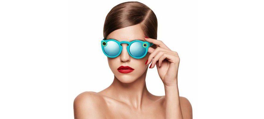 snap-spectacles-model.jpg