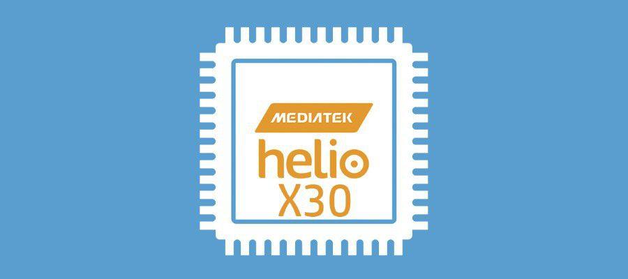 Mediatek_Helio_X30.jpg
