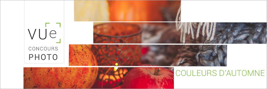 bandeau image 900X300-couleurs-automne .png