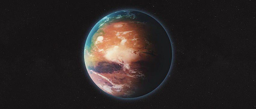 spacex-mars-colonisation-vueplanete.jpg