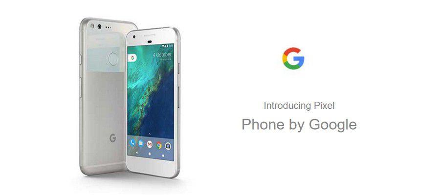 pixel-google1.jpg