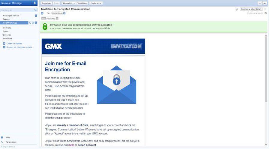 caramail-gmx-invitation.jpg