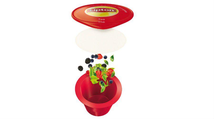 Lipton-capsules.jpg