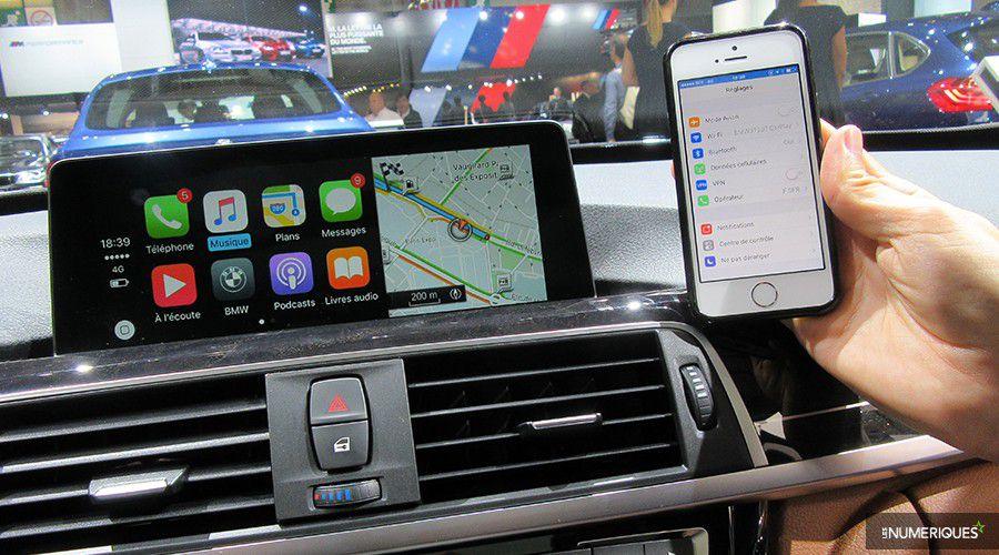 BMW-CarPlay-WiFi_1-WEB.jpg