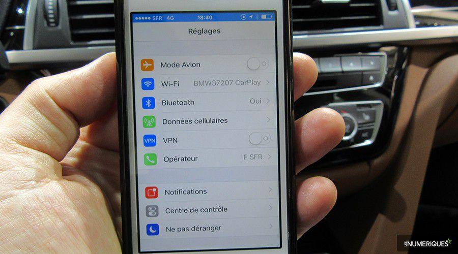 BMW-CarPlay-WiFi_2-WEB.jpg
