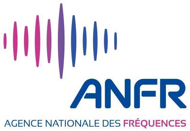 Anfr logo2015
