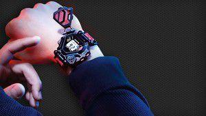 L'Apple Watch interdite de poignet chez les ministres britanniques