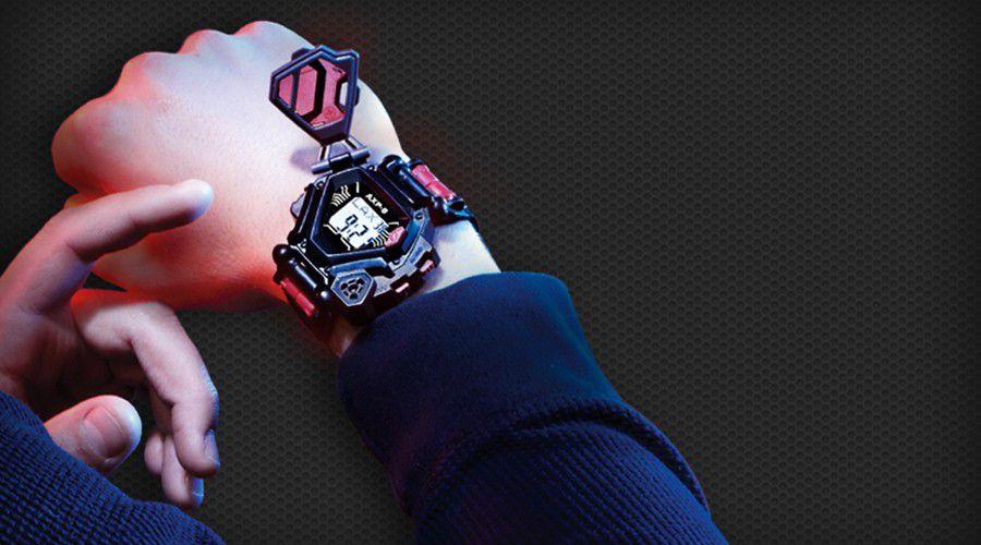 Smart-Watch-SPY-WEB.jpg
