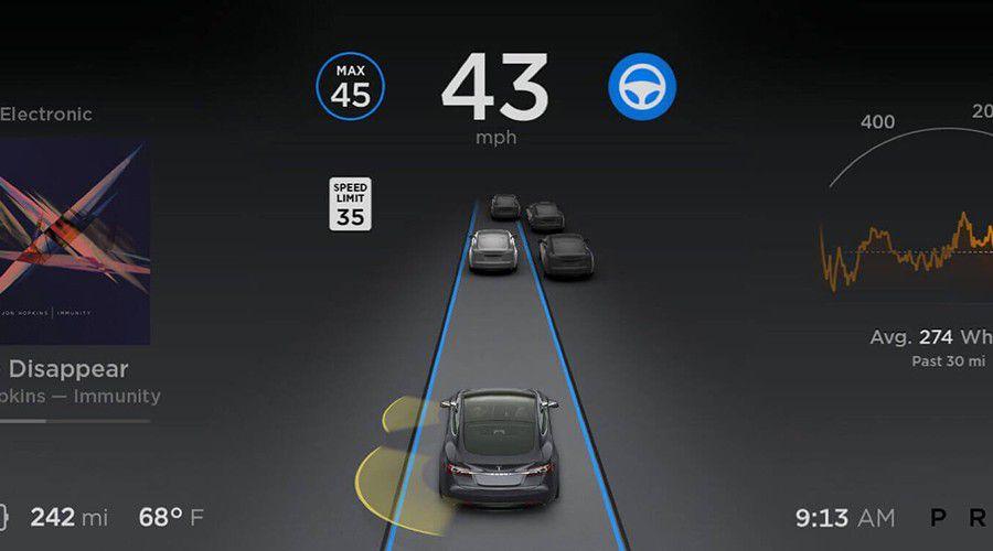 Tesla-autopilot-WEB.jpg