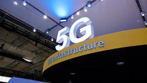 5G: Alliance des constructeurs auto avec des opérateurs réseaux